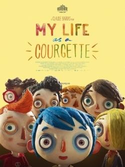 Ma vie de Courgette pictures.