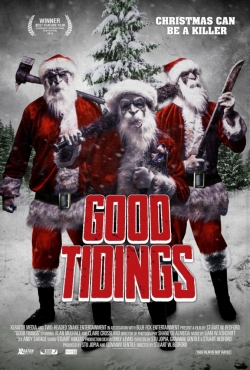 Good Tidings pictures.