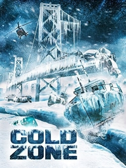 Cold Zone - wallpapers.