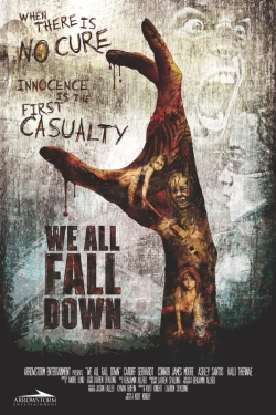 We All Fall Down pictures.