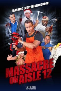 Massacre on Aisle 12 - wallpapers.
