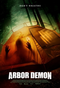 Arbor Demon pictures.
