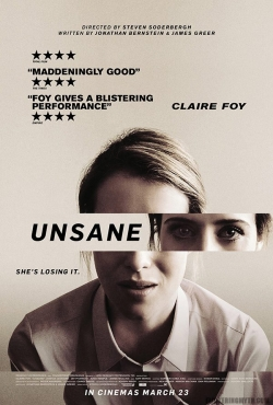 Unsane pictures.