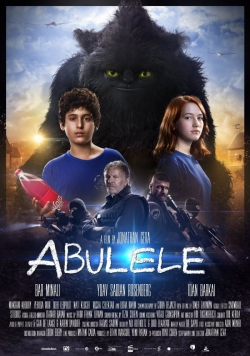Abulele pictures.