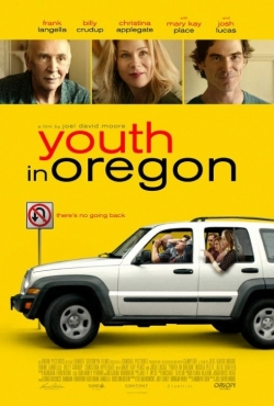 Youth in Oregon pictures.