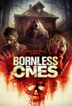 Bornless Ones pictures.