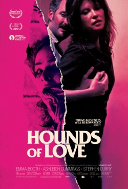 Hounds of Love - wallpapers.