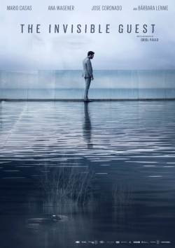 Contratiempo - wallpapers.