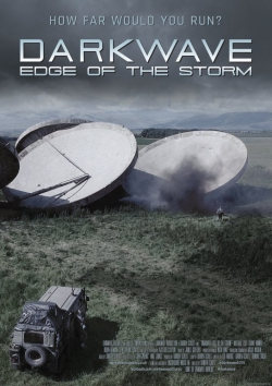 Darkwave: Edge of the Storm pictures.