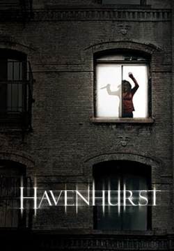 Havenhurst pictures.
