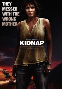 Kidnap - wallpapers.