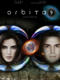 Órbita 9 pictures.