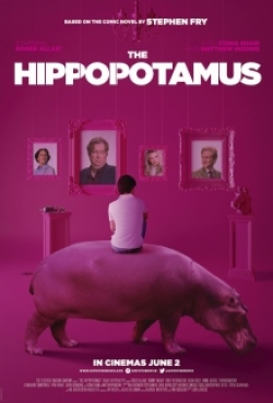 The Hippopotamus pictures.