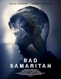 Bad Samaritan - wallpapers.