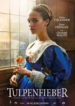 Tulip Fever pictures.