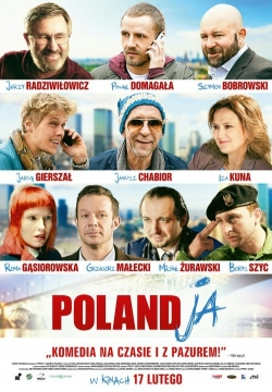 PolandJa - wallpapers.
