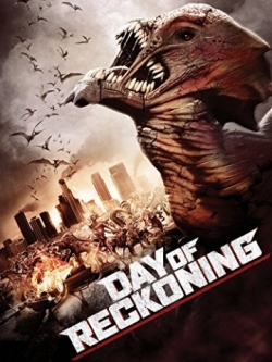 Day of Reckoning - wallpapers.