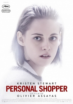Personal Shopper pictures.