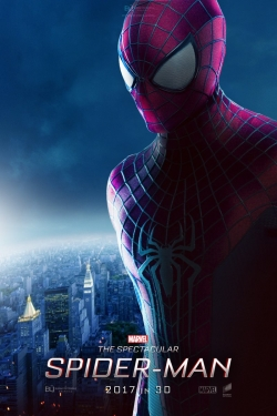 Spider-Man: Homecoming - wallpapers.