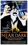 Near Dark pictures.