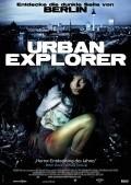 Urban Explorer pictures.