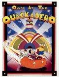 Quasi at the Quackadero pictures.