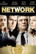 Network - wallpapers.