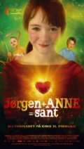 Jorgen + Anne = sant - wallpapers.