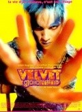 Velvet Goldmine - wallpapers.