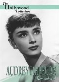 Audrey Hepburn Remembered - wallpapers.