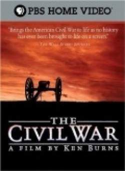 The Civil War pictures.