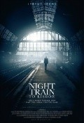 Night Train to Lisbon - wallpapers.