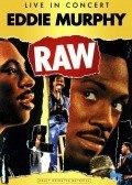 Eddie Murphy Raw pictures.