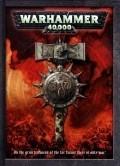 Ultramarines: A Warhammer 40,000 Movie pictures.
