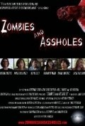 Zombies and Assholes pictures.
