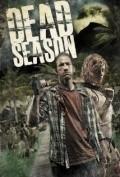 Dead Season pictures.