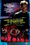 El Pantera pictures.