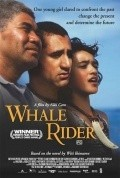 Whale Rider pictures.