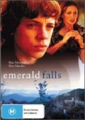 Emerald Falls pictures.