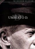 Umberto D. - wallpapers.