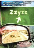 Zzyzx pictures.