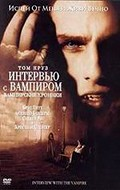 Interview with the Vampire: The Vampire Chronicles pictures.