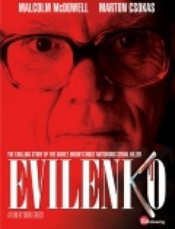 Evilenko - wallpapers.
