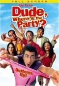 Where's the Party Yaar? pictures.