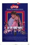 Grease 2 - wallpapers.