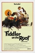 Fiddler on the Roof pictures.