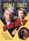Fury pictures.