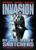 Invasion of the Body Snatchers pictures.