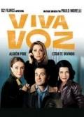 Viva Voz pictures.