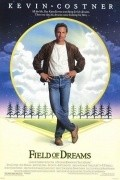 Field of Dreams - wallpapers.